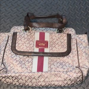 Tommy Hilfiger purse New - No tags